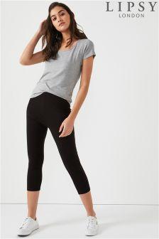 Lipsy 3/4 Length Leggings
