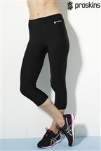 Proskins Slim Capri Leggings