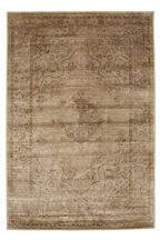 Shah Gold Rug