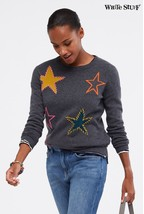 Daisy Spot Fry Pan
