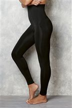 Lift And Shape High Waist Wow Leggings