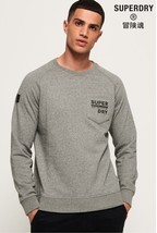 Salvage Mantle Clock