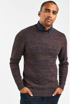 Hallway Clock