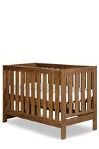 Highbury Cot Bed