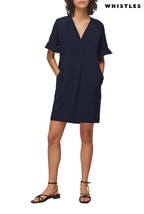 Extra Large Mantle Clock