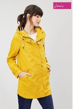 adidas Yellow F50 Zip Through Hoody (7-16yrs)