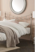 Asher Bedstead