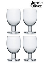 Jamie Oliver Wine Glasses