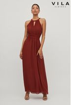 Lipsy IPhone 4 Classic Case