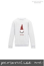 Lipsy Tie Neck Buttoned Shirt
