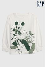 Lipsy Lace High Neck Dress