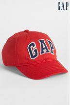 Shift Dress on Red Dresses Lipsy