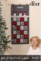Lipsy Animal Fluro Media Case