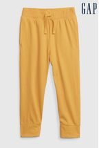 Lipsy Naval High Waist Denim Shorts