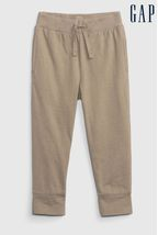 Lipsy Zebra Dome Bag