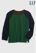Lipsy Scallop Beaded Vest Top