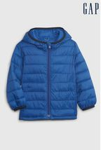 Lipsy Leopard Diamanté Shorts
