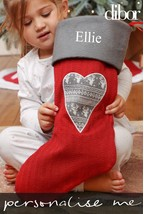 Lipsy Flower Embellished Frill Top