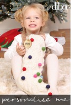 Lipsy Glitter Bandage Dress