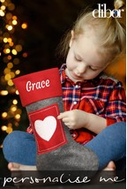 Lipsy Colour Block Bandage Bodycon Dress