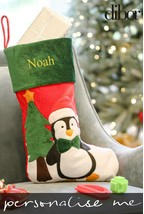 Lipsy Established Crown Hoodie