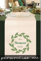 Lipsy Multi Crown Sequin Hoodie