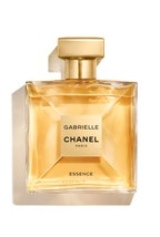 Lipsy Striped Skater Skirt