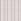 Belgian Soft Twill Stripe / Mauve
