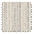 Blended Woven Stripe / Natural