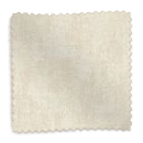 Classic Jacquard Plain / Light Natural