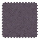 Columbia / Purple