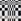Geometric Check / Monochrome