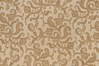 Luxury Velvet Jacquard / Gold