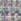 Pixel / Lilac