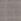 Pixel / Monochrome