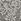 Tonal Jacquard / Grey Damask