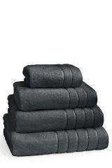 Supreme Luxury Towels