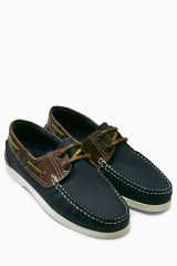 mens casual shoes casual footwear for men next