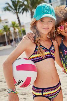 12 year old girls in bikinis images   usseek