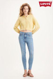 Tortoiseshell Effect Premium Handmade Chunky Sunglasses