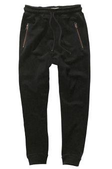 Drop Crotch Skinny Joggers (3-16yrs)