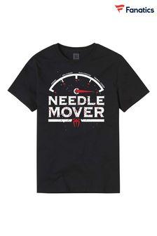 Denim Lightwash Tommy Hilfiger Collection Helena Boot Cut Jean