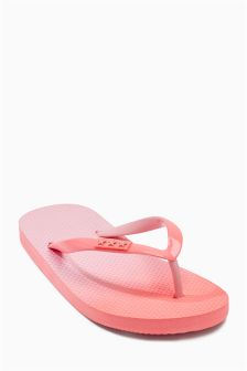 Flip Flops (Older Girls)