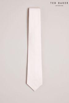 Calvin Klein Boxers Three Pack
