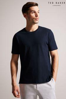 Black Karen Millen Cuff Sandal