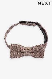White Long Sleeve Sequin Dress