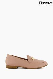 Grey Floral Print Cigarette Trousers