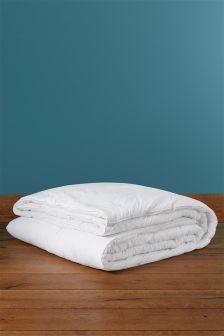 Sleep In Comfort 15 Tog Duvet