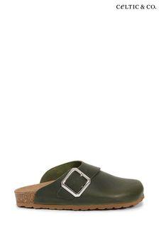Fluro Pink Pocket Dress