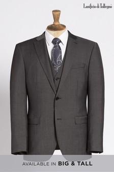 Italian Wool Suit